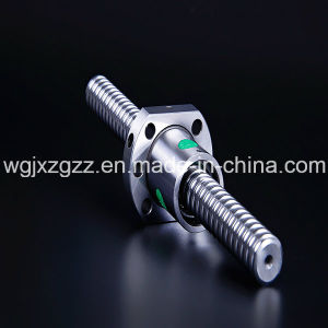 CNC Machine Parts Sfu All Size Ball Screw pictures & photos