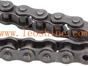 B Series Standard Precision Roller Chain (10B-1)