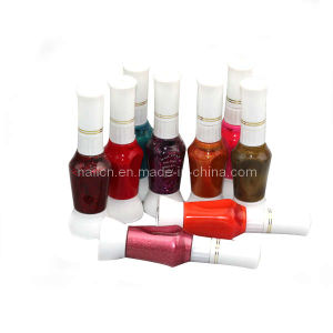 Nail Art Pen, Nail Pen, Nail Polish pictures & photos