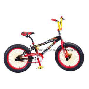 "20"" Freestyle Bike/Bicycle, Cross Bike/Bicycle 1-SPD (YD16FS-20488) pictures & photos"