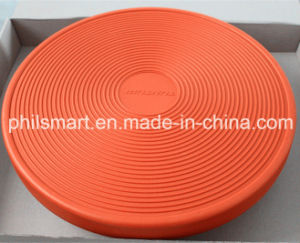 Gym Stability Training Wobble Balance Disc pictures & photos