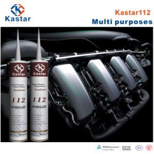 DAP Premium Polyurethane Adhesive Sealant pictures & photos
