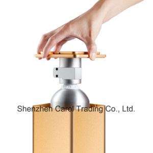 500ml Bottle Fragrance Oil Machine Electric Scent Aroma Diffuser pictures & photos