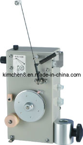 Servo Tensioner (SET-300) Coil Winder Tensioner for Diggers Winder Machinery pictures & photos