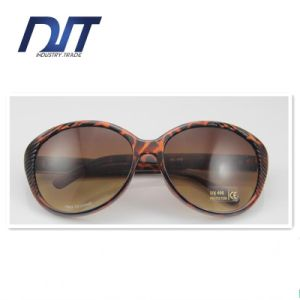 2016 Best Sell Safety Lady Top Quality Sunglasses New Style