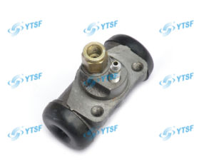 High Quality JAC Auto Parts Brake Slave Cylinder pictures & photos