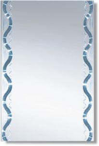 Newly-Designed Bathroom Mirror (JNA505)