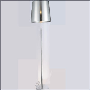 Contemporary Hotel Floor Lamp Light, Standing Lamp Light pictures & photos