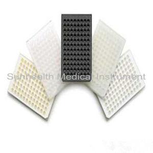 Laboratory Elisa Plate, Medical Elisa Plate, Lab Use Elisa Plate