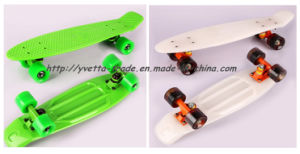 South America Penny Skateboard for Promotion (YVP-2206) pictures & photos