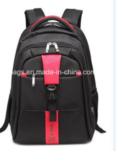 Computer Backpack with So Many Colors pictures & photos
