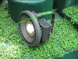 LED Lamp Waterproof LED High Bay LED Light pictures & photos