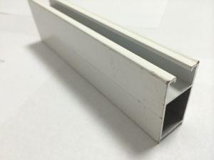 Aluminum Profile for Columbia pictures & photos