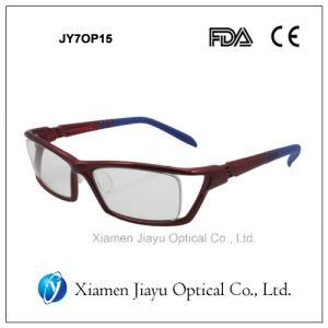 New Design Top Quality Tr90 Eyeglasses