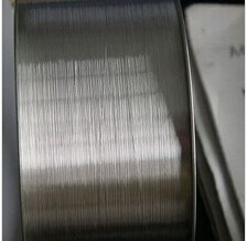 Incoloy 800h Wires/Wire Rod/Welding Wire (UNS N08810, 1.4958, Alloy 800H) pictures & photos
