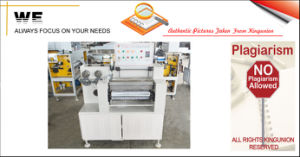 Roll Cutting & Forming Machine (K8019060) pictures & photos