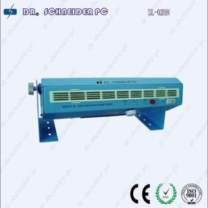 Desktop Ionizing Air Blower SL-028n