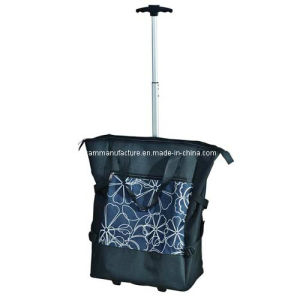 Rolling Trolley Bag Wheel Bag pictures & photos