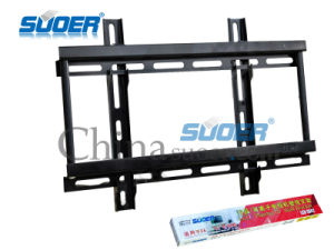 """Suoer Hot Selling TV Wall Mount 26"""" to 42"""" (LCD-2642) pictures & photos"""