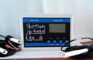 Ros-2010 LED RO Controller for RO Purification System pictures & photos