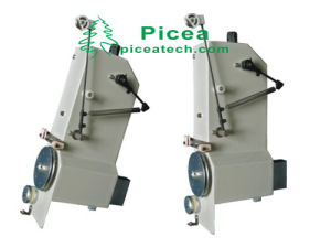 Coil Winding Tensioner Servo Tensioning Device pictures & photos