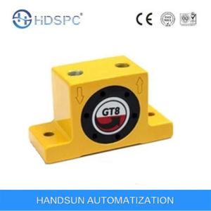 Gt Series Pneumatic Ball Vibrator pictures & photos