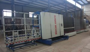 Insulating Glass Equipment, Double Glazing Glass Equipment Machine pictures & photos
