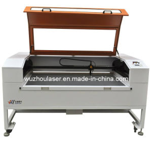 Wood Laser Engraving Machine (WZ12090)