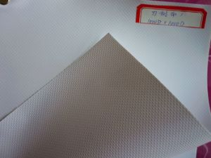 Outdoor Mesh Fabric (200DX200D)