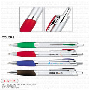 Promotion Pen (HY7011)