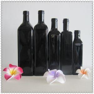 Vista Brand Vodka Bottle pictures & photos