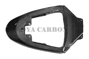 Carbon Fiber Tail Fairing (1PCS) for Suzuki Gsxr1000 05-06 pictures & photos