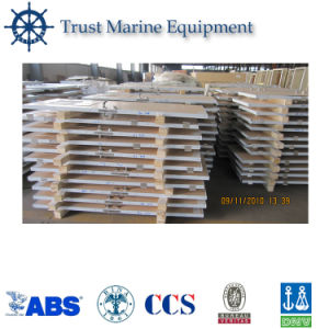 Ships Marine Door / Fireproof Door / Watertight Door pictures & photos