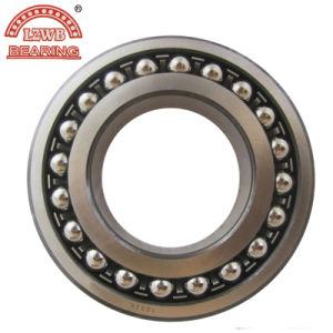High Quality and Good Service Self Aligning Ball Bearing (1207k) pictures & photos