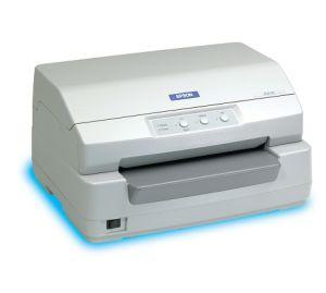 Passbook Printer for Epson PLQ-20