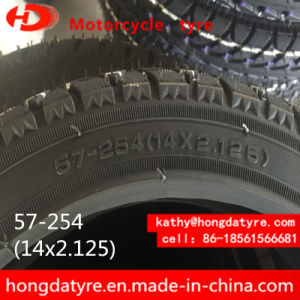 High Quality Bicycle Tyre Competitive Price with Prompt Delivery pictures & photos