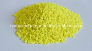 Plastic Resin Granules PVC of Making Corrugated Pipe pictures & photos