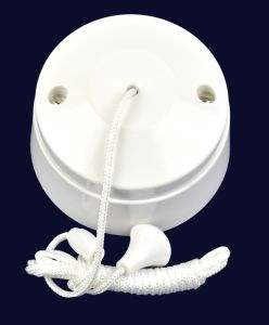 10A Puling Switch 1 Way and 2 Way (Y320/Y321)