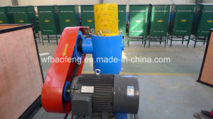 Screw Pump 50HP Horizontal Surface Transmission Drive Motor pictures & photos