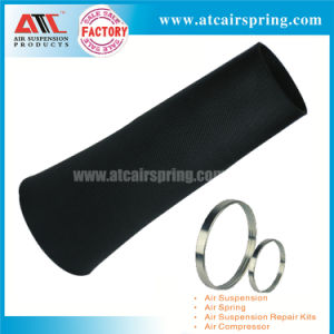 Rubber Sleeve of Air Suspension Repair Kits Audi A6c5 Rear 4z7616051d 4z7616051b pictures & photos
