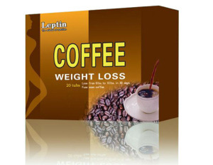Leptin Brand Weight Loss Coffee pictures & photos