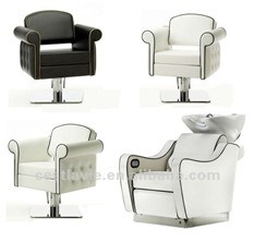 Salon Furniture (C558)
