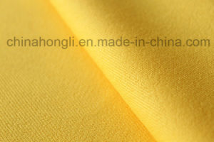 150d Double Twill Polyester Fabric pictures & photos