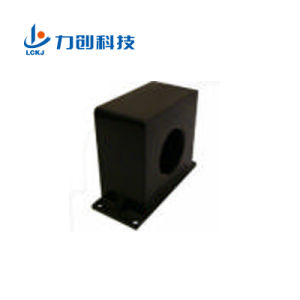 Lcta7mc Vertical Feedthrough Micro Precision Current Transformer