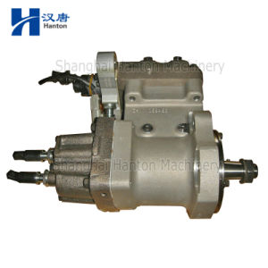Cummins QSL diesel engine motor parts 3973228 5311171 4954200 fuel injection pump pictures & photos