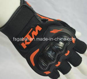 motorcycle Bicycle Racing Sports Cycling Gloves pictures & photos
