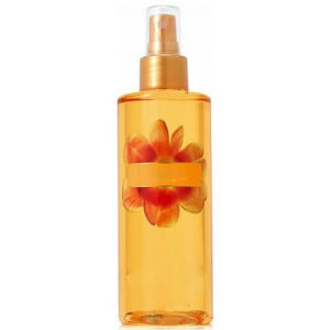 Body Mist/Perfume pictures & photos