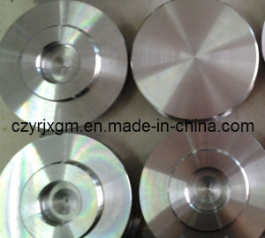 American Standard Flange/ Forged Steel Flange/ Flange pictures & photos