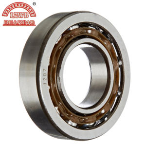 Z2V2, High Precision Angular Contact Ball Bearing (7207) pictures & photos