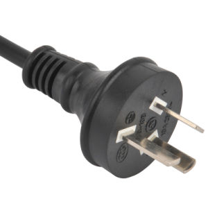 Power Cord (PSB-10B+ST3-H) pictures & photos